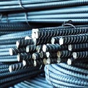 Giá sắt thép xây dựng tại kiên giang