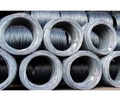 đại lý sắt thép miền nam lớn nhất tphcm