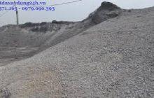 Báo giá cát đá xây dựng tại quận 9 TPHCM