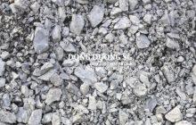 Sản phẩm đá xây dựng 0x4 được cung cấp tại công ty ĐÔNG DƯƠNG SG