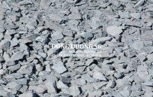 cung cấp báo giá cấp phối đá dăm 0x4